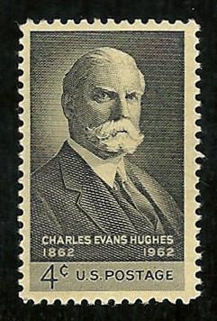 CharlesH5