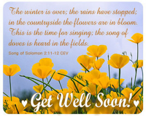 Dmca Bible Get Well Soon Verses 1024 X 661 298 Kb Jpeg