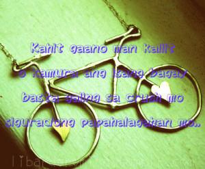 bob ong quotes patama pinoy pick up lines pick up lines patama taong ...