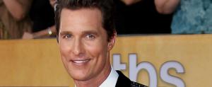 Matthew-McConaughey-Best-Quotes.jpg