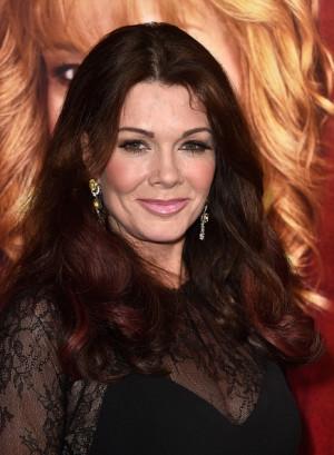 Lisa Vanderpump News: 'Vanderpump Rules' Star Weighs In On Stassi ...