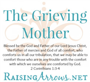 Go Back > Gallery For > Grieving Mother