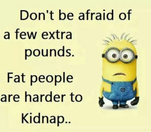 Top 40 Funny Minion Quotes and Pics