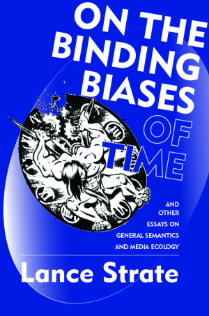 quotes about time passing. On the Binding Biases of Time