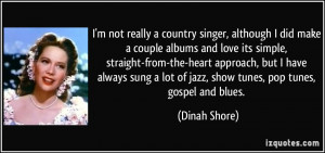 quote-i-m-not-really-a-country-singer-although-i-did-make-a-couple ...