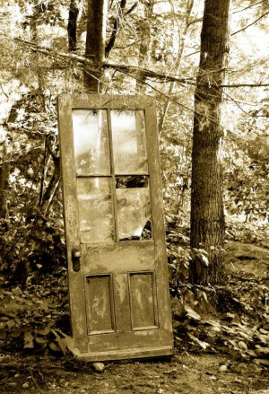 external image old-door-linda-mcrae.jpg