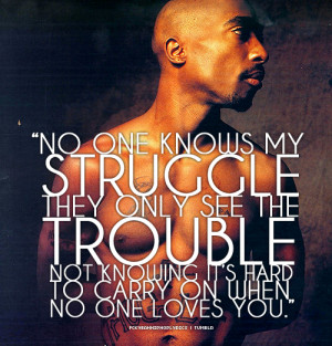 Moving On Quotes By Tupac Images