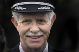 Captain Sully Quotes
