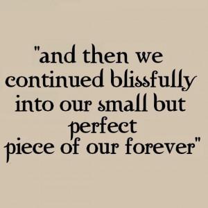 Twilight Quotes Twilight quotes
