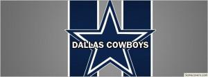 Famous Dallas Cowboys Quotes