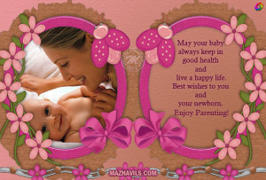 : new-born-baby-wishes-congratulations--anilkollara-messages-quotes ...