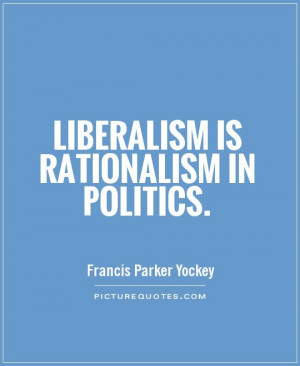 Funny Sayings and Quotes On Politics