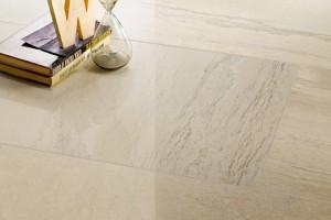 amp Ceramic Floor Tiles Quarry Astor Quarry Cream Detail 02
