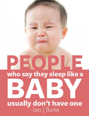 sleep-like-a-baby500.jpg
