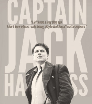 captain-jack-doctor-who-jack-harkness-torchwood-Favim.com-223447.jpg
