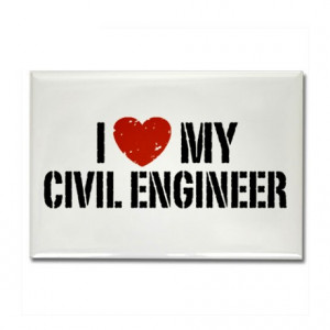 Related Pictures funny engineer sayings magnets