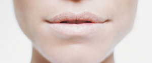 11 Ways To Prevent Chapped Lips (Besides Using ChapStick)