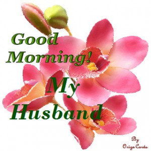 romantic-good-morning-poems-for-Husband1.jpg