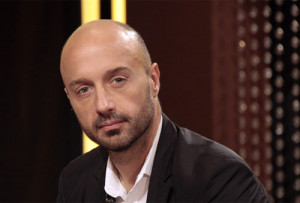 joe-bastianich_masterchef