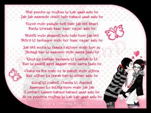 Sad love poems, heart break lover, sad poetry songs, i miss you poems ...