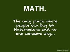 ... www.sunnyskyz.com/images/webpics/2012-10/5i5ai-funny-math-quote.jpg