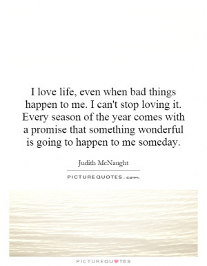 Quotes Judith McNaught Sayings Judith McNaught Picture Quotes