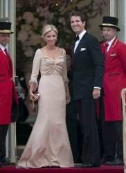 Crown Princess Marie Chantal of Greece Marie Chantal Claire and