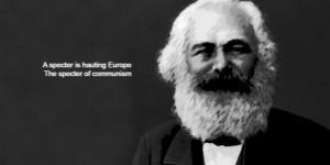 home karl marx quotes karl marx quotes hd wallpaper 3