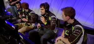OpTic Gaming Team