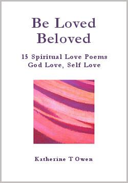 Be Loved, Beloved