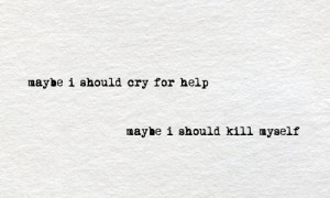 quote quotes song lyrics type song lyrics Typing typewriter ...