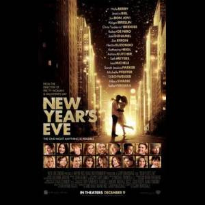 New Year's Eve Movie Quotes   List of Funny Lines from New Years ...