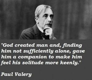 Paul r ehrlich famous quotes 2