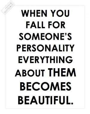 ... ://www.wordsonimages.com/pics/106632-Someones+personality+quote.jpg