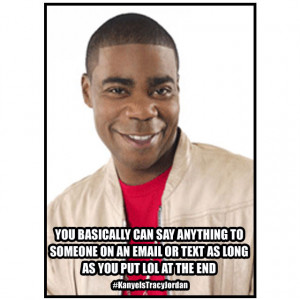 funny kanye west quotes