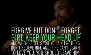 tupac quotes 4