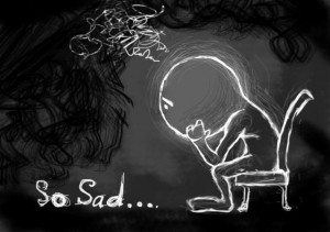 sad love wallpapers with quotes