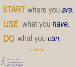 Ashe #inspiration #motivation #inspired #motivated #quote #quotes ...