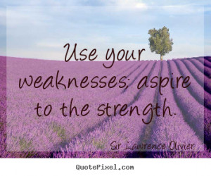 More Inspirational Quotes   Motivational Quotes   Success Quotes ...