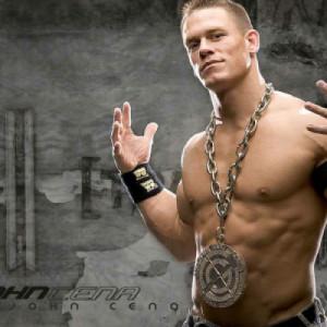 John Cena | $ 20 Million