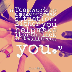 teamwork quotes for cheerleading teamwork quotes for cheerleading ...