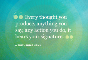 For more than 60 years, Thich Nhat Hanh has followed the path of Zen ...