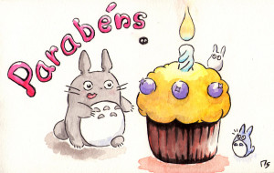 These are the happy birthday portuguese friend tiglesartistry Pictures