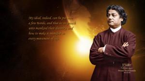Swami Vivekananda Jayanti Hd Wallpapers Images Fb Covers Whatsapp Dp ...