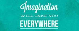 Imagination_Slice.jpg