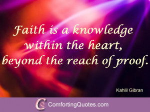 religious-quotes-about-faith-faith-is-a-knowledge-within.jpg