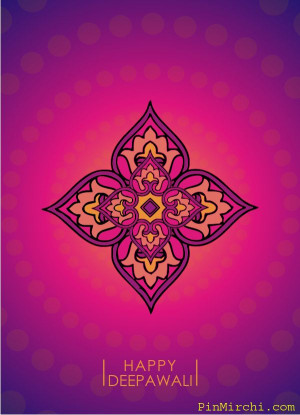 happy diwali 2013 quotes in english