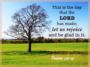 bible-verses-4.jpg