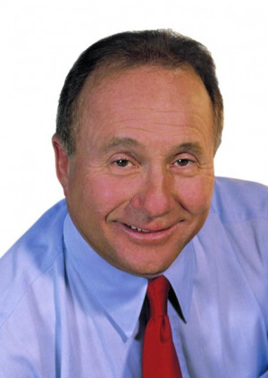michael reagan tweet acting radio personality ronald reagan s adopted ...