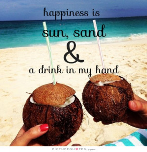 Beach Quotes Vacation Quotes Sun Quotes